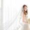 【ONLYYOU 唯妳婚紗】陽光攝影棚風格(編號:397551)