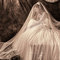 【ONLYYOU 唯妳婚紗】陽光攝影棚風格(編號:397555)