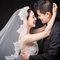 【ONLYYOU 唯妳婚紗】陽光攝影棚風格(編號:397557)