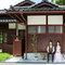 【ONLYYOU 唯妳婚紗】建築都會風格(編號:397589)