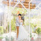 【ONLYYOU 唯妳婚紗】建築都會風格(編號:397613)