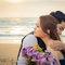 【ONLYYOU 唯妳婚紗】珊瑚花海風格(編號:397622)