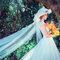 【ONLYYOU 唯妳婚紗】珊瑚花海風格(編號:397625)