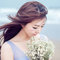 【ONLYYOU 唯妳婚紗】珊瑚花海風格(編號:397632)