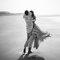 【ONLYYOU 唯妳婚紗】珊瑚花海風格(編號:397634)