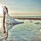 【ONLYYOU 唯妳婚紗】珊瑚花海風格(編號:397637)