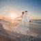 【ONLYYOU 唯妳婚紗】珊瑚花海風格(編號:397650)