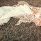 【ONLYYOU 唯妳婚紗】珊瑚花海風格(編號:397651)