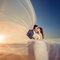 【ONLYYOU 唯妳婚紗】珊瑚花海風格(編號:397655)