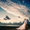 【ONLYYOU 唯妳婚紗】珊瑚花海風格(編號:397669)