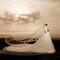 【ONLYYOU 唯妳婚紗】珊瑚花海風格(編號:397673)