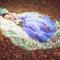 【ONLYYOU 唯妳婚紗】珊瑚花海風格(編號:397676)