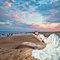 【ONLYYOU 唯妳婚紗】珊瑚花海風格(編號:397681)