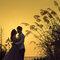 【ONLYYOU 唯妳婚紗】珊瑚花海風格(編號:397683)