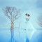 【ONLYYOU 唯妳婚紗】淡水莊園(編號:397762)