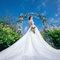 【ONLYYOU 唯妳婚紗】淡水莊園(編號:397780)
