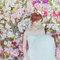 【ONLYYOU 唯妳婚紗】淡水莊園(編號:397792)