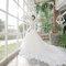 【ONLYYOU 唯妳婚紗】十一月最新客照-1(編號:410290)
