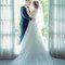 【ONLYYOU 唯妳婚紗】十一月最新客照-1(編號:410292)