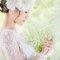 【ONLYYOU 唯妳婚紗】十一月最新客照-1(編號:410293)