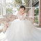 【ONLYYOU 唯妳婚紗】十一月最新客照-1(編號:410294)