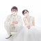 【ONLYYOU 唯妳婚紗】十一月最新客照-1(編號:410300)