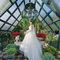 【ONLYYOU 唯妳婚紗】十一月最新客照-1(編號:410301)