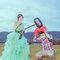 【ONLYYOU 唯妳婚紗】十一月最新客照-1(編號:410303)