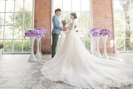 【ONLYYOU 唯妳婚紗】十一月最新客照-1