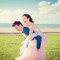 【ONLYYOU 唯妳婚紗】十一月最新客照-2(編號:423891)