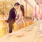 【ONLYYOU 唯妳婚紗】十一月最新客照-2(編號:423892)
