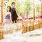 【ONLYYOU 唯妳婚紗】十一月最新客照-2(編號:423893)