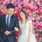【ONLYYOU 唯妳婚紗】十一月最新客照-2(編號:423900)
