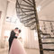【ONLYYOU 唯妳婚紗】十一月最新客照-2(編號:423902)