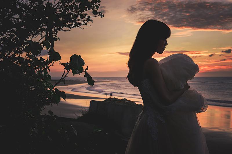 【ONLYYOU 唯妳婚紗】十二月最新客照-1(編號:431659) - ONLY YOU 唯你婚紗攝影 - 結婚吧一站式婚禮服務平台