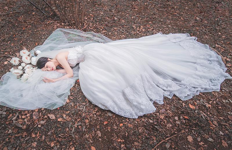 【ONLYYOU 唯妳婚紗】十二月最新客照-1(編號:431660) - ONLY YOU 唯你婚紗攝影 - 結婚吧一站式婚禮服務平台