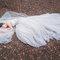 【ONLYYOU 唯妳婚紗】十二月最新客照-1(編號:431660)