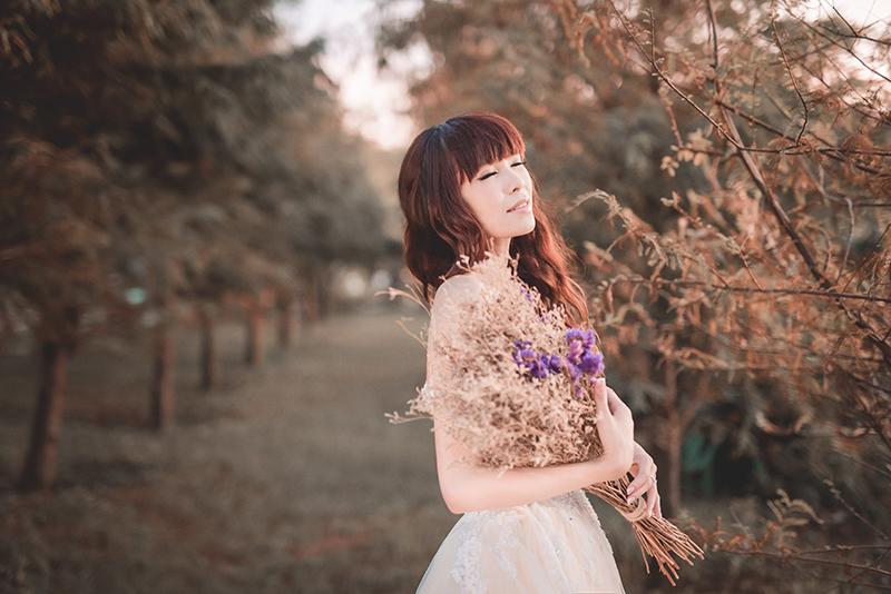 【ONLYYOU 唯妳婚紗】十二月最新客照-1(編號:431662) - ONLY YOU 唯你婚紗攝影 - 結婚吧一站式婚禮服務平台