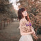【ONLYYOU 唯妳婚紗】十二月最新客照-1(編號:431662)