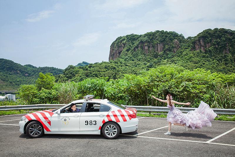 【ONLYYOU 唯妳婚紗】十二月最新客照-1(編號:431665) - ONLY YOU 唯你婚紗攝影 - 結婚吧一站式婚禮服務平台