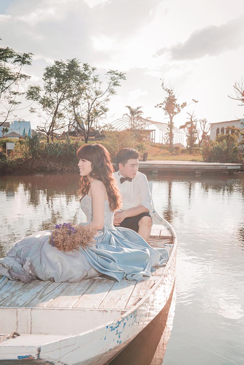 【ONLYYOU 唯妳婚紗】十二月最新客照-1(編號:431666) - ONLY YOU 唯你婚紗攝影 - 結婚吧
