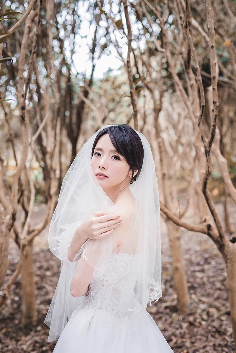 【ONLYYOU 唯妳婚紗】十二月最新客照-1(編號:431667) - ONLY YOU 唯你婚紗攝影 - 結婚吧一站式婚禮服務平台