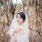 【ONLYYOU 唯妳婚紗】十二月最新客照-1(編號:431667)