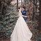 【ONLYYOU 唯妳婚紗】十二月最新客照-1(編號:431669)