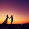 【ONLYYOU 唯妳婚紗】十二月最新客照-2(編號:435152)