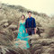 【ONLYYOU 唯妳婚紗】十二月最新客照-2(編號:435161)