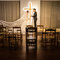 【ONLYYOU 唯妳婚紗】十二月最新客照-3(編號:441742)