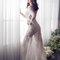【ONLYYOU 唯妳婚紗】十二月最新客照-5(編號:460060)