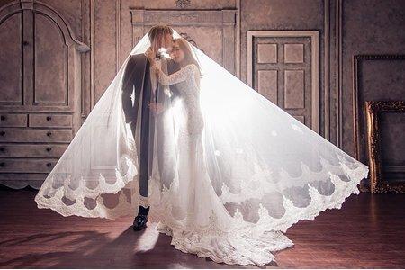 【ONLYYOU 唯妳婚紗】十二月最新客照-5