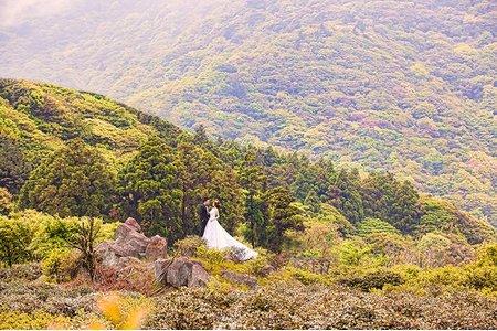 【ONLYYOU 唯妳婚紗】十二月最新客照-6